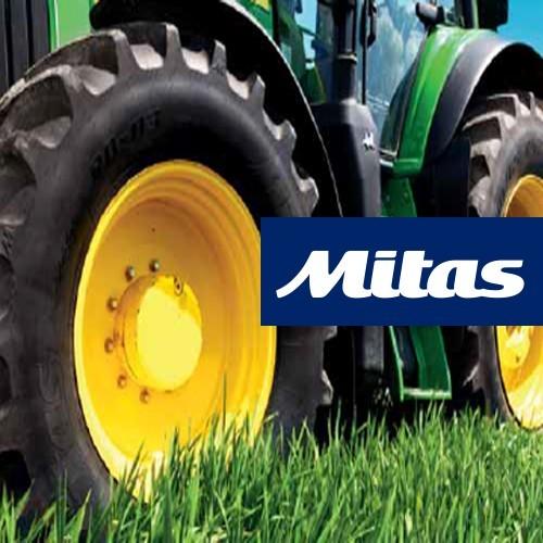 Картинки по запросу mitas tractor